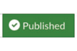 published button