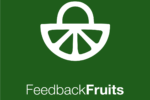 feedbackfruits logo